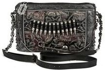 Bags / High quality gothic macabre bags available through www.macabrecouture.com.au