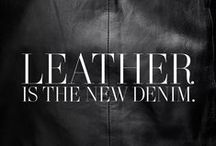 •●♥ LEATHER ♥●• / ........................ Thank You So Much For Your Visit And I Hope You Enjoy Your Stay. Have An Amazing Day! ................. ............................................... PLEASE FEEL FREE TO PIN AS MANY PINS AS YOU WISH .........................................   ............................... I Am Also A SECOND LIFE Virtual World Resident ......  BLOG:http://sllorinovo.blogspot.com/ ........  FLICKR: https://www.flickr.com/photos/63651986@N03/