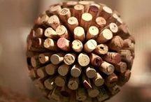 wine&corks