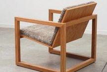 PARA SENTARSE / Aquí encontrarás desde la silla más moderna a la más clasica, encuentra la tuya!    Y si buscas sillas al mejor precio entra aquí: http://www.hiper-mueble.com/sillas-comedor