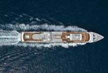Le Boréal / Premier de la série de 4 sister-ships sous pavillon français, Le Boréal est un superbe navire de croisière de luxe de 132 cabines de la compagnie PONANT - The first in a series of four sister-ships, Le Boréal is a superb luxury cruiseship of 132 cabins owned by PONANT Cruises.