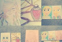 moje výrobky