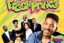 1990's TV