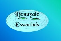"Skin, Scalp, and Hair issues! / Seborrheic Dermatitis, Psoriases, Eczema, Acne, Dandruff, Hair Loss, Scars, Dry Skin, Dark Circles, and Aging. ""Donuyale Essentials"" www.donuyaleessentials.com"