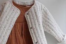Little Girl Fashion / Inspiration for dressing your darling little girls!