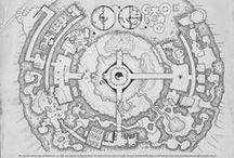 Miska's Maps