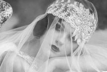 Brides Of Days Gone By