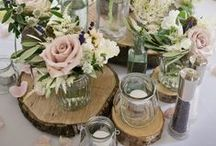 WEDDINGS / Wedding planning, wedding decor, wedding planner tips and essentials for the style obsessed!