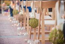 Things we like: this & that / www.weddingandeventmagazine.com