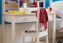 Kid's Desks