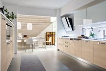 Cucina Moderna Joy - Modern kitchen