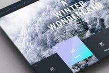 Great Web Design