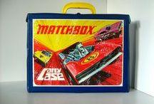 Matchbox Car Collection / Matchbox, Hot wheels Collection, European Collection