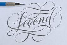 Draw, Art, How to draw etc.