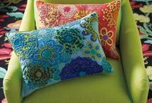 Brighten Your Room with Company C