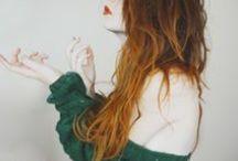 Nadia Esra<3