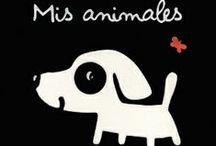 Doggy designs / Leuke ontwerpen met hondjes. Illustraties met honden, designs with dogs