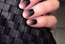 Ideas for you're nails
