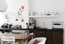 Interieur design, interior design / interior design, interieur design