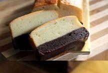 Bakery / Rund um das Backen