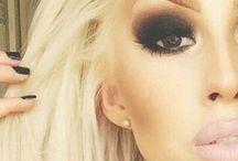 Beauty Girl <3