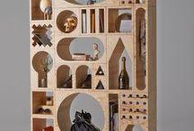 furniture imagination