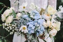 wedding bouquet זרי כלה