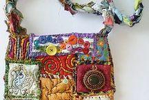 Bags Handmade Medium