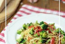 Vegane Rezepte | vegan recipes / Leckere vegane Rezepte frei von tierischen Produkten