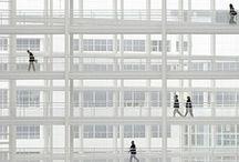 Interior / by MARIJE GRAAFSMA
