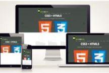 Diseño Web Sevilla / Diseño Web Sevilla