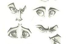 Facials... I like!