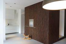 studio-ei.nl  |  portfolio / studio-EI  interior architecture