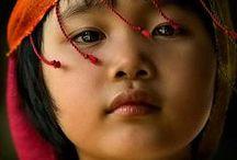 Niños / by NCV