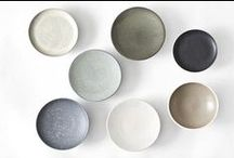 ceramics / by Inge Regout