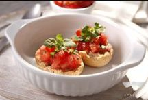 | lunch | / #spizarniasmakow #przepisy #foodphoto #lunch