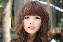 Moda japonesa e suas blogueiras