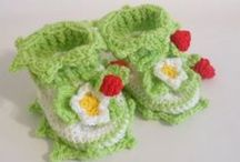 Crochet / Вязание крючком / Crochet , diagrams, patterns, lessons for beginners /  Вязание крючком, схемы, узоры, уроки для начинающих