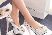 Cipők/ shoes / Cipők/ shoes