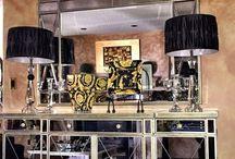 Home Design. & Decor Ideas / Pavelich Family Home