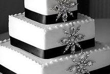 Torta / Cake