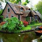 house / ház :)