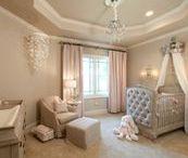 babaszoba :) baby room