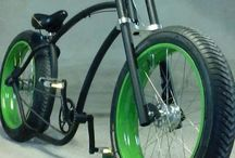 I WILL HAVE THIS FATBIKE BY FAITH, IN JESUS NAME!