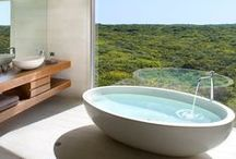 HONEYMOON - BEST HOTEL ROOMS / If you're gonna spend a lot of time in the (honey)room, better make it a stunning one!!