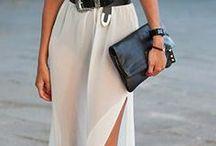 Clothes& Fashion