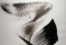 || RANDOM ART