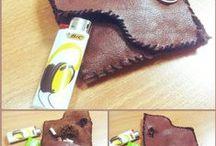 DIY & Crafts that I love / #doityourself #interior #diy #handmade #homemade #pallet