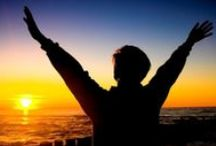Spiritual River Blog / Posts from the blog / by Spiritual River Addiction Help & Alcoholism Treatment