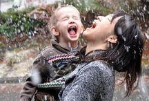 Água! Fonte da vida! / Bendito sejais, ó Deus Criador, pela água, criatura vossa,  Fonte de vida para a Terra e os seres que a povoam.  Bendito sejais, ó Pai Providente, pelos rios e mares imensos, Pela bênção das chuvas, pelas fontes refrescantes  E pelas águas secretas do seio da terra.